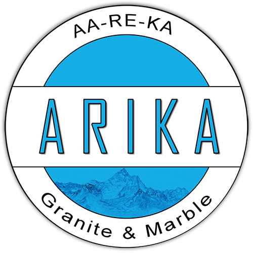Arika%20Granite%20and%20Marble,%20Inc.